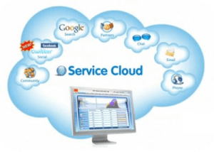 cloud-services01