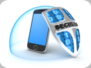 mobile-security_01