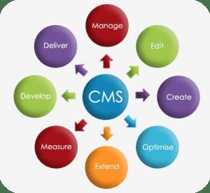 Content-Management-System-01