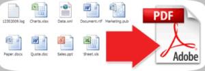 PDF-solutions-03