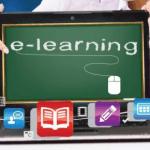 Web-Based-Distance-Education-02