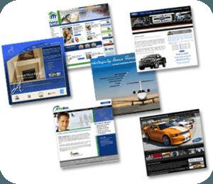 Web_Page_Designing_03