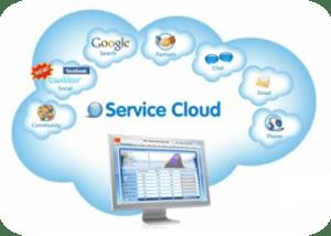 cloud-services01