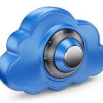 Bulut Bilişim ve Mobil Güvenlik çözümleri