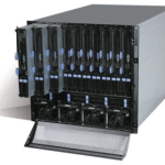 server02