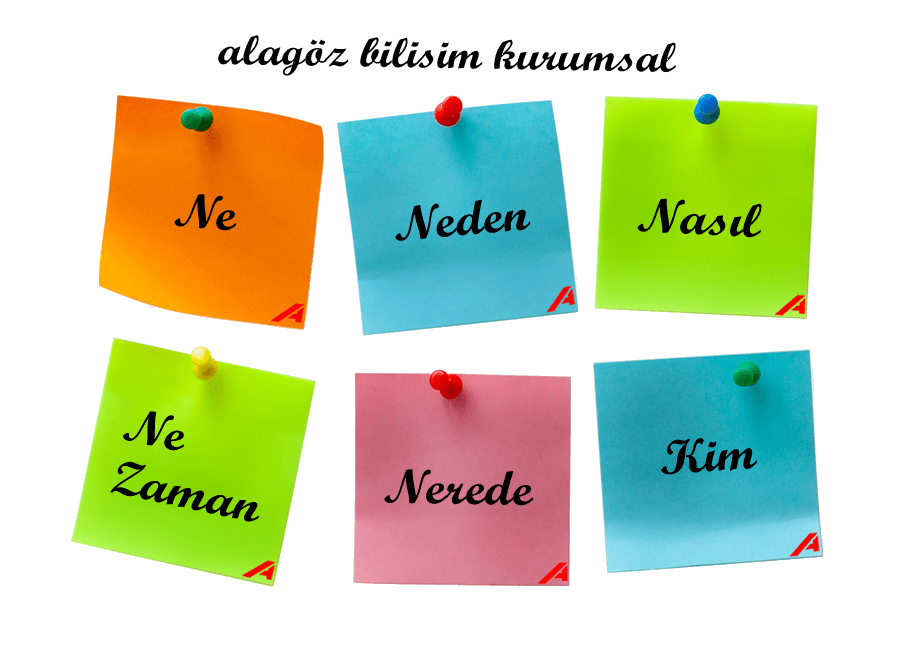 Alagozbilisim_kurumsal_5N1K