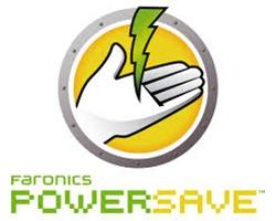 Power_Save_02